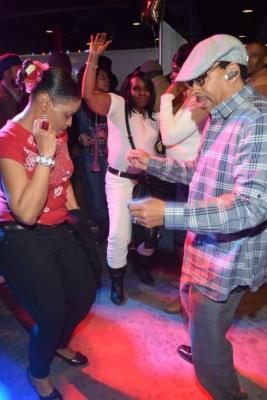 couple_danceflrz