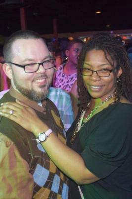 couple_danceflrz_2