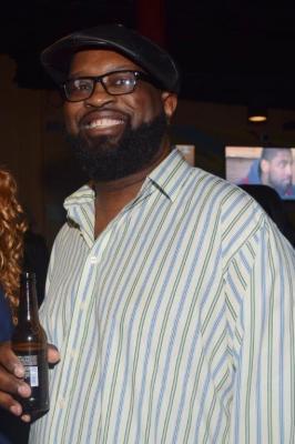 guest_beard