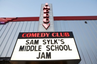 Middle-School-Jam-13