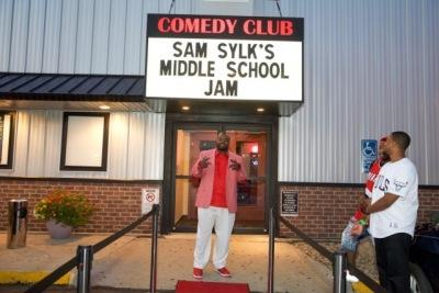 Middle-School-Jam-22
